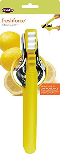 Chef'n (Lemon) FreshForce Citrus...