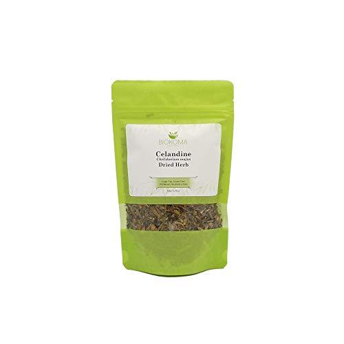 100% Pure and Natural Biokoma...