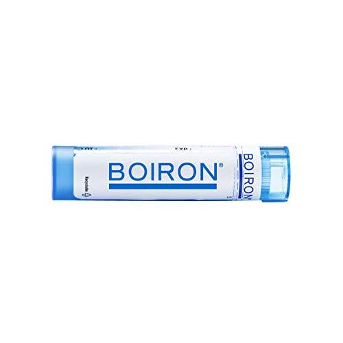 Boiron Mercurius Corrosivus, 30c,...