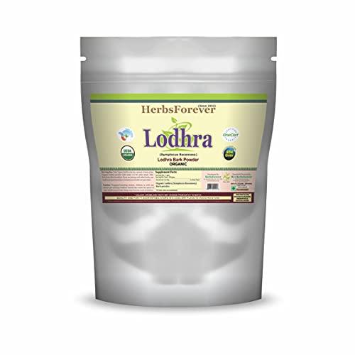 Lodhra Powder (Symplocos Racemosa...