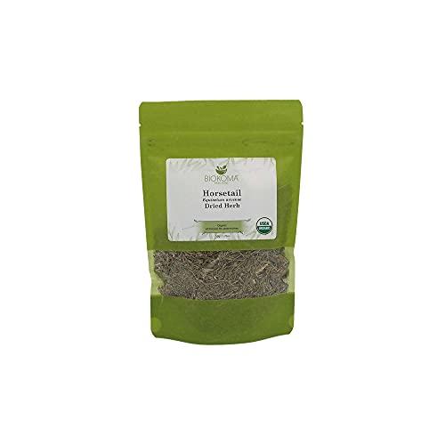 100% Pure and Organic Biokoma...