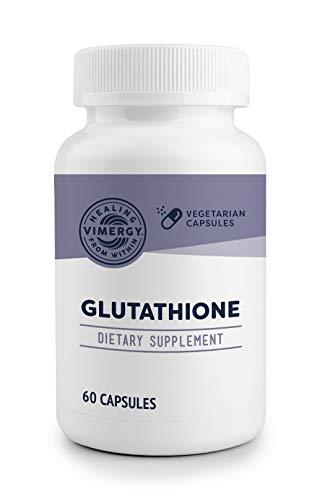 Vimergy Glutathione (60 ct)