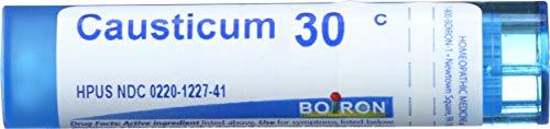 Boiron - Causticum 30 C - 80...