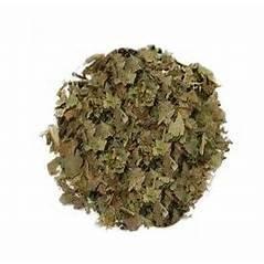 Herbs: Black Walnut leaf ~ 1 oz ~...