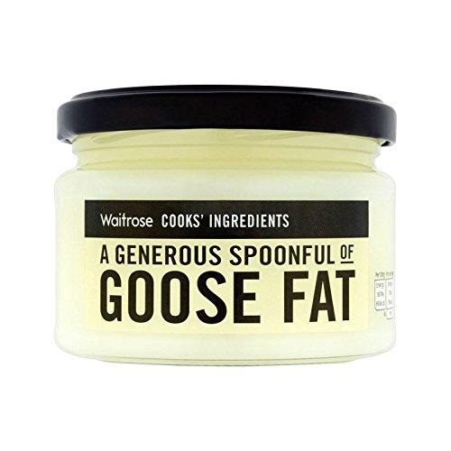 Cooks' Ingredients Goose Fat...