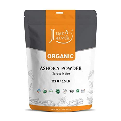 100% Organic Ashoka Bark Powder...