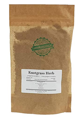 Knotgrass Herb - Polygonum...