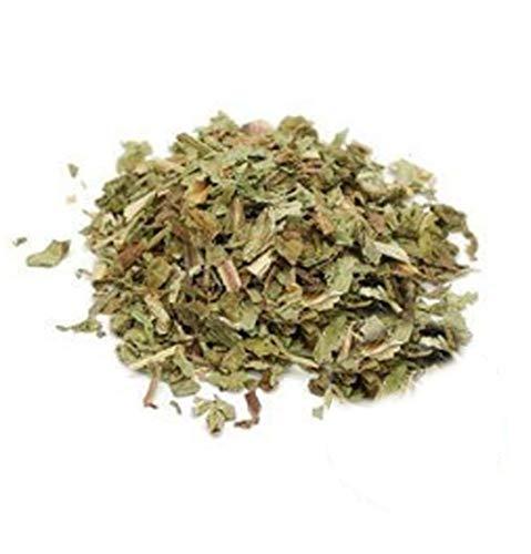 Dandelion Leaf Cut & Sifted Organic...