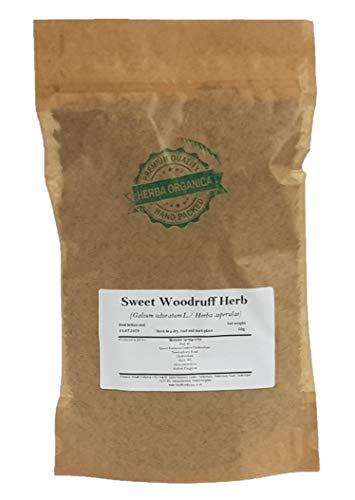 Sweet Woodruff Herb - Galium...