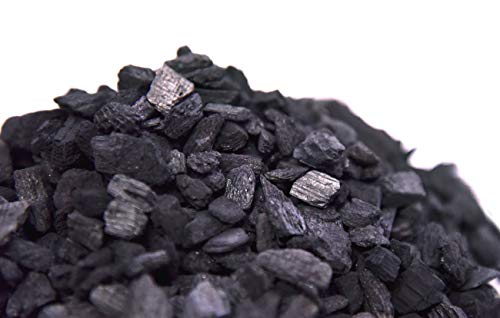 Horticultural Charcoal by Perfect...