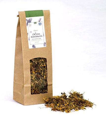 Greek Organic Bio Herb Hypericum /...