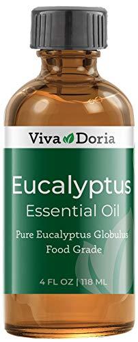 Viva Doria Pure Eucalyptus...