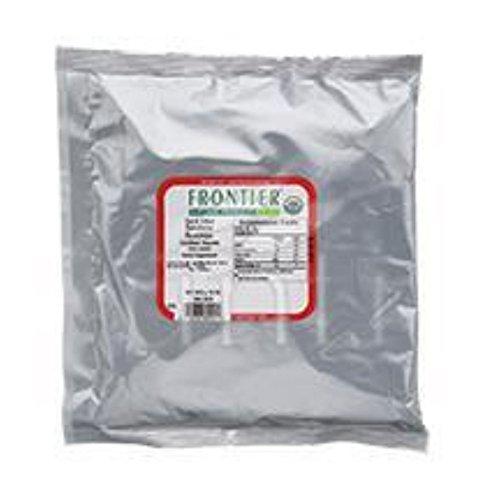 Frontier Herb Rosehips - Organic -...