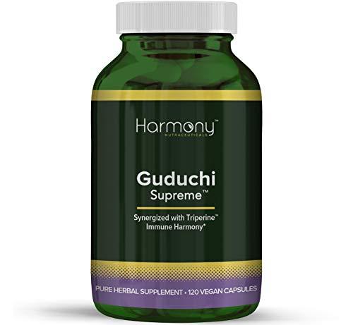 Guduchi Supreme, Highest Potency,...