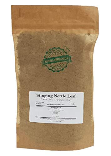 Stinging Nettle Leaf - Urtica L #...