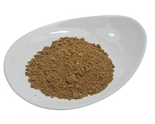 SENA -Premium - Mistletoe herb...