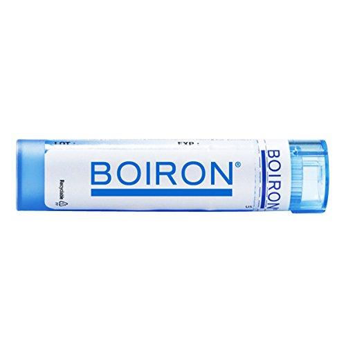BOIRON USA - Nitricum Acidum 30c,...