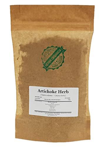 Artichoke Herb - Cynara Scolymus L...