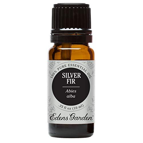 Edens Garden Silver Fir Essential...