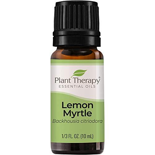 Plant Therapy Lemon Myrtle...