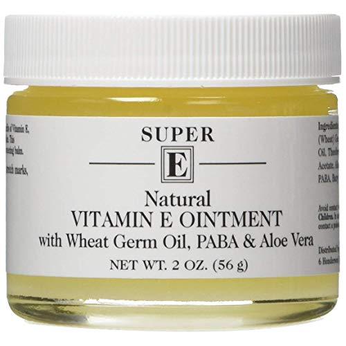Windmill Super E Vitamin E Ointment...