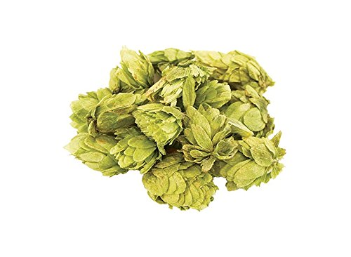ArtisanHops - HCAS2W Hop (Whole) -...