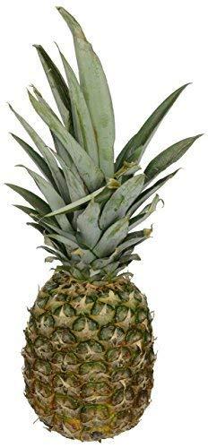 Pineapple Whole Trade Guarantee...