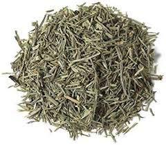 Organic Shavegrass Herb C/S...