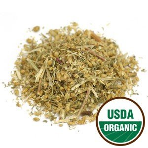 Star West Botanicals, Organic...