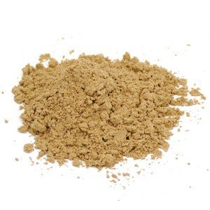 Calamus Root Powder Wildcrafted