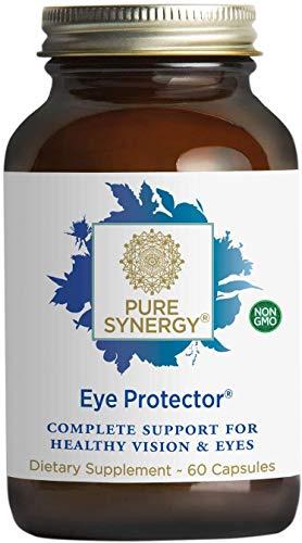 Pure Synergy Eye Protector   60...
