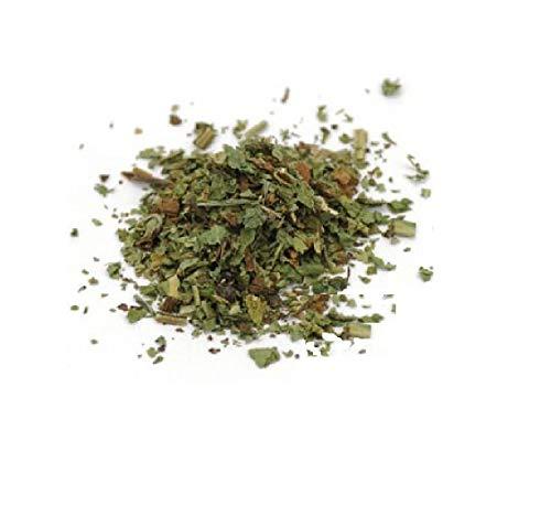 Comfrey Leaf Cut & Sifted Organic -...
