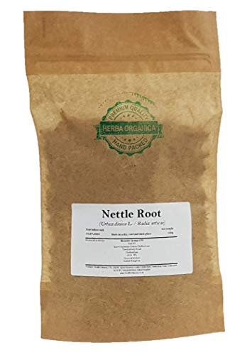 Nettle Root - Urtica Dioica L #...