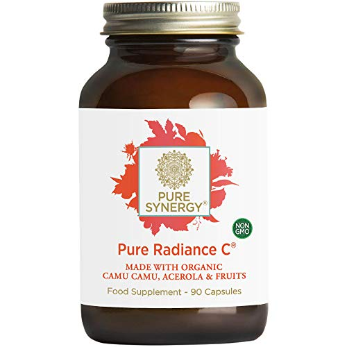 Pure Synergy Pure Radiance C | 90...
