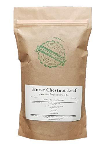 Herba Organica - Horse Chestnut...