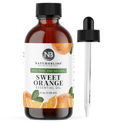 NaturoBliss 100% Pure & Natural...