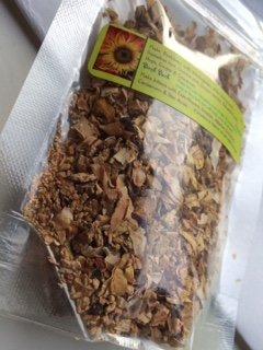 Herbs: Birch Bark ~ One Ounce ~...