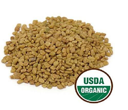 Meadowsweet Herb Organic Cut &...