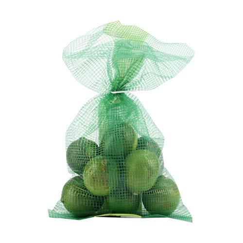 PRODUCE Organic Bagged Limes, 16 OZ