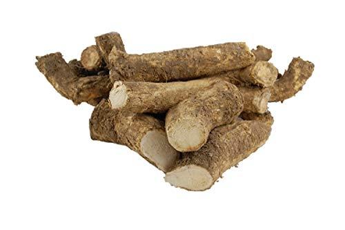 Horseradish Roots Natural Organic...