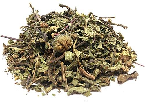Sage Herbal Tea Salvia Value Pack...