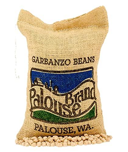 Garbanzo Beans • Chickpeas •...