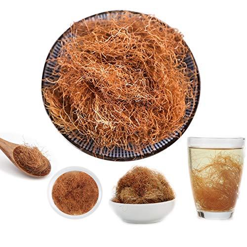Chinese Herbal Tea No Impurity Dry...