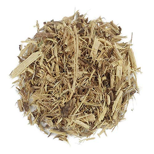 Frontier Co-op Licorice Root, Cut &...