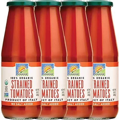 Bionaturae Tomatoes Strained |...