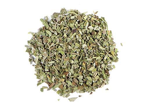 Sage Leaf - 100% Natural - 1 lb...