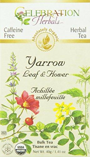 Celebration Herbals Tea Herbal...