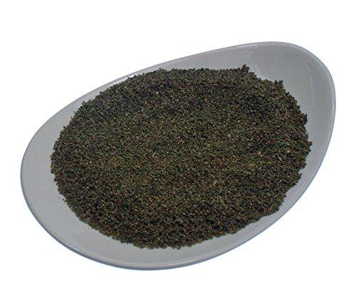 SENA -Premium - Nettle seeds whole-...