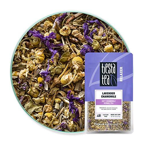 Tiesta Tea - Lavender Chamomile,...