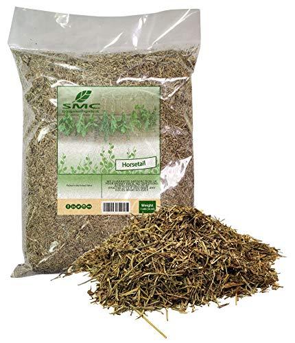 Horsetail Herb Bulk 1 Pound Bag Cut...